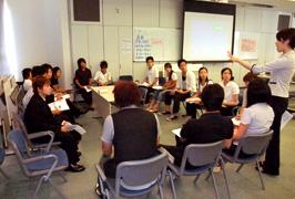 faculty_asia_02