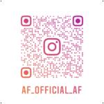 実践食物学科公式Instagram